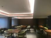 全季淮南洞山西路酒店(升级中)360全景图