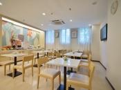 汉庭重庆嘉州松牌路酒店360全景图