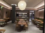 全季固安北京大兴国际机场酒店360全景图
