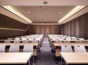 哈尔滨索菲亚教堂美居酒店360全景图