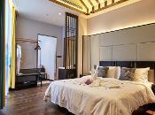 漫心南京博览中心酒店360全景图
