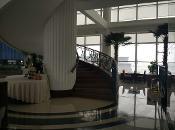 乌鲁木齐东街禧玥酒店360全景图