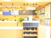 汉庭天津天塔地铁站酒店360全景图