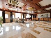 全季杭州西湖酒店360全景图