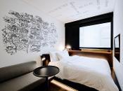 海口中心CitiGO欢阁酒店(原国宾大酒店)360全景图