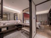 上海徐家汇禧玥酒店360全景图