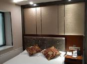 怡莱兰州城季小西湖地铁站酒店360全景图
