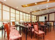 怡莱承德县火车站酒店360全景图